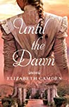 Book cover for Until the Dawn