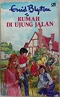 Rumah di Ujung Jalan (House at the Corner)