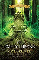The Empty Throne (Heirs of Chrior #2)