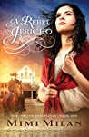 A Rebel in Jericho (The Jericho Resistance #1)