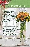 Winter Wedding Bells