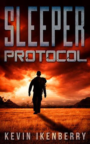 Sleeper Protocol
