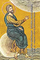 Istoria cruciadelor: 3.Regatul Acrei și cruciadele târzii