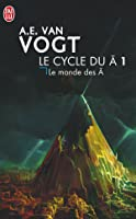Le Monde des Ā