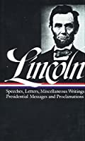 Speeches and Writings 1859–1865