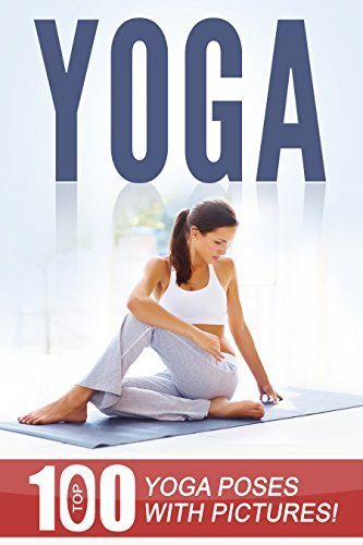 Yoga-Top-100-Yoga-Poses-with-Pictures