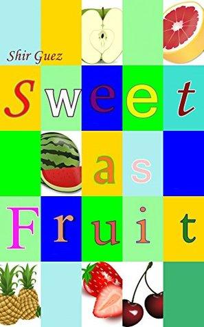A Sweet, Sweet Julie Mango (The Mango Books Book 2)