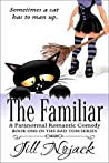 The Familiar (Bad Tom #1)