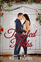 Tangled hearts trilogy book 2