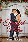 Tangled Paths (Intertwined Hearts #3)