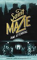 Saint Mazie