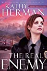 The Real Enemy (Sophie Trace Trilogy #1)