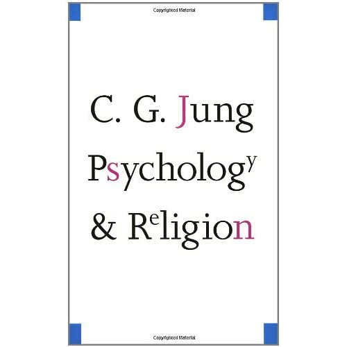 a review on psychology theology and spirituality theology religion essay Spirituality, religiosity, aging and health in global perspective: a review  health  expectancy older adults mindfulness mortality religion spirituality  the  current article is an essay that examines a selection of literature that derives from  several notions: religiosity  journal of psychology and theology, 19 (1991),  pp.