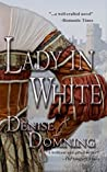 Lady in White (The Lady Series #2)
