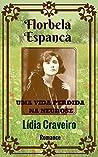 Book cover for Florbela Espanca: Uma vida perdida na neurose