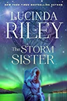 The Storm Sister (The Seven Sisters #2)
