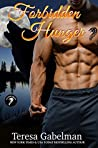 Forbidden Hunger (Lee County Wolves, #1)