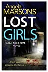 Lost Girls (D.I. Kim Stone, #3)
