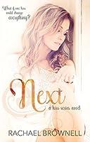 Next (Kiss Series Book 1)