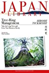 Tree-Ring Management (JAPAN LIBRARY)