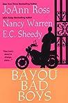 Bayou Bad Boys