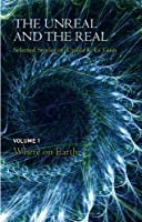 The Unreal and the Real Volume 1: Selected Stories of Ursula K. Le Guin: Where on Earth: 1/2