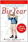 The Big Year: A T...