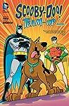 Scooby-Doo Team-Up, Volume 1