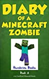 When Nature Calls (Diary of a Minecraft Zombie, #3)