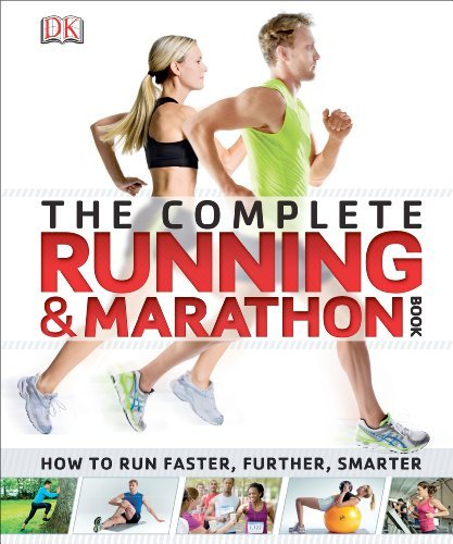 The-Complete-Running-and-Marathon-Book