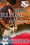 Illegal Motion (Boys of Fall)