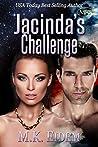 Jacinda's Challenge (Imperial, #3)