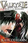 War Of The Realms (Valkyrie, #3)