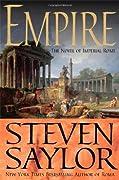 Empire (Roma, #2)