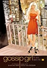 Gossip Girl: The Manga, Vol. 1 (Gossip Girl: For Your Eyes Only, #1)