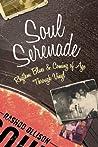 Soul Serenade by Rashod Ollison