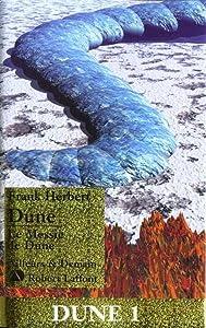 Dune - Le Messie de Dune