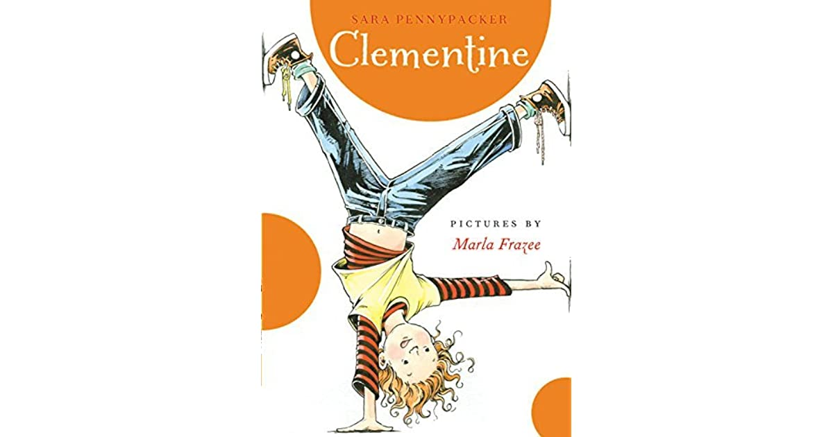 pennypackers clementine essay