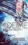 Hide Me (Silver Strands #1)