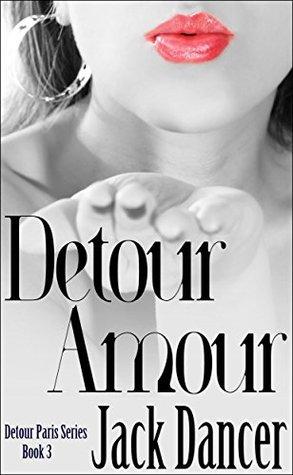 Detour Amour