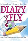 Diary of a Fly by Doreen Cronin