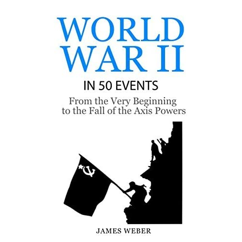 an analysis of the beginning of world war two in the history Involving nations from around the globe, the world had never seen a military conflict on this scale this brutal struggle is known by many names: the great war, the war to end all wars, the first world war, and world war i beginning in 1914 and lasting until 1918, this event would change the face of the world forever fought primarily in.