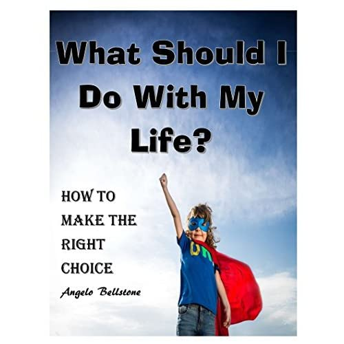 what should i do with my Do you need help finding a college major we can assist you in finding your best-fit college majors, schools, and career path.