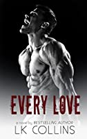 Every Love (Every Soul, #3)