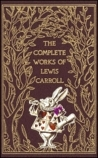 Review ebook The Complete Works of Lewis Carroll by Lewis Carroll