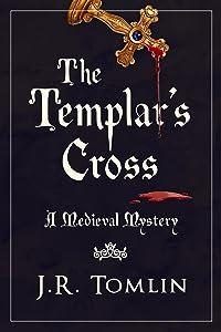 The Templar's Cross