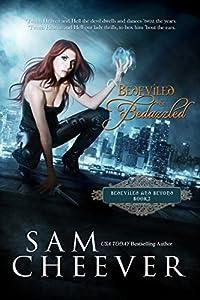 Bedeviled & Bedazzled (Bedeviled & Beyond #2)