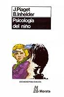 Psicología del niño