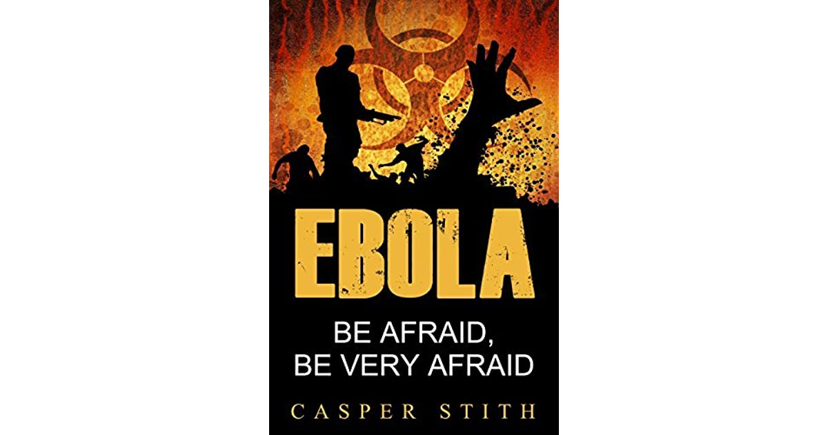 the question of whether ebola is the harbinger of the end of the world The ebola virus - ebola hemorrahagic fever is a 20 year old virus that, with a mortality rate of 50% to 90%, is one of the world's deadliest viruses.