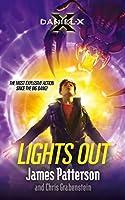 Daniel X: Lights Out: (Daniel X 6)